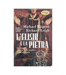L'Elisir e la Pietra