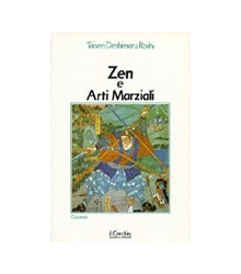 Zen e Arti Marziali