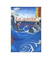 Lo Spirito del Budo