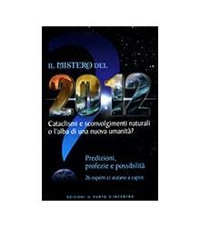 Mistero Del 2012 (Il)