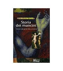 Storia dei Mancini