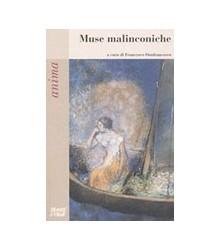 Muse Malinconiche
