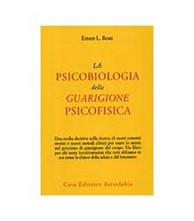 Psicobiologia della...
