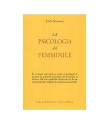 Psicologia Del Femminile (La)