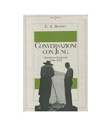 Conversazioni con Jung