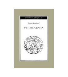 Mitobiografia
