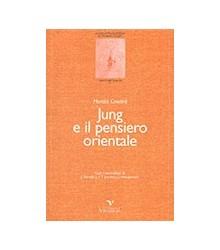 Jung e il Pensiero Orientale