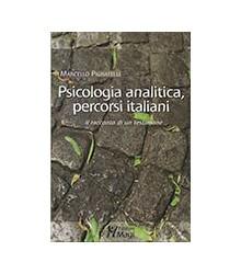 Psicologia Analitica,...