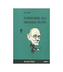 Introduzione Alla...
