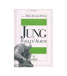 Jung: Fogli d'Album