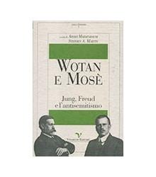 Wotan e Mosè