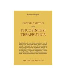 Principi e Metodi della...