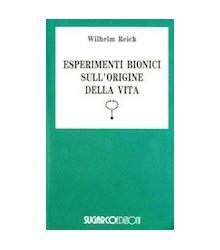 Esperimenti Bionici...