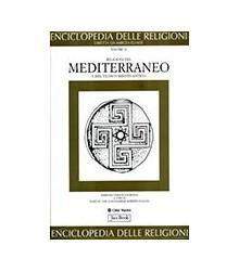 Religioni del Mediterraneo...