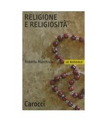 Religione e Religiosità