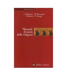 Manuale di Storia delle...