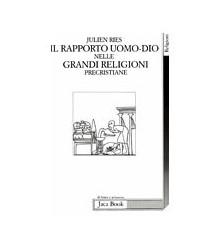 Il Rapporto Uomo-Dio nelle...