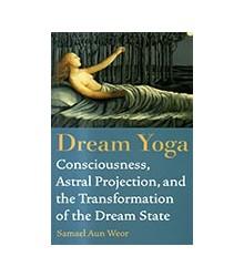 Dream Yoga