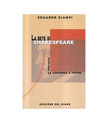 La Rete di Shakespeare