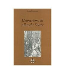 Esoterismo di Albrecht Durer