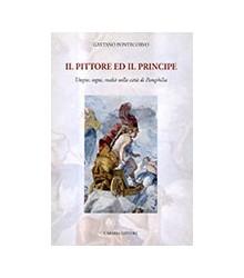 Il Pittore ed il Principe