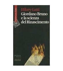 Giordano Bruno E La Scienza...
