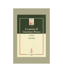 Mente di Giordano Bruno (La)