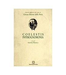 Coelestis Physiognomonia