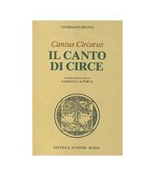 Il Canto di Circe - Cantus...