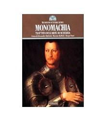 Monomachia