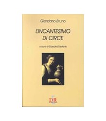 Incantesimo di Circe (L')