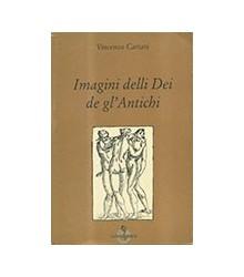 Imagini Delli Dei De...