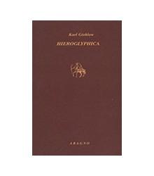 Hieroglyphica