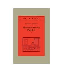 Hypnerotomachia Poliphili:...