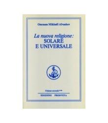 La Nuova Religione: Solare...