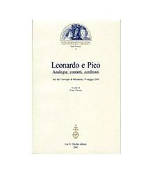 Leonardo e Pico
