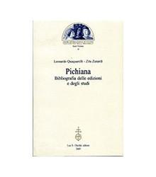 Pichiana