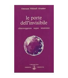 Porte Dell'Invisibile (Le)