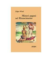 Misteri Pagani nel...