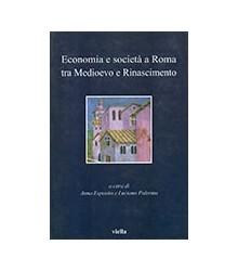 Economia e Società a Roma...