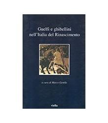 Guelfi e Ghibellini...