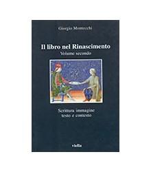 Libro Nel Rinascimento....