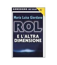 Rol e l'Altra Dimensione