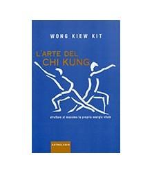 Arte del Chi Kung (L')