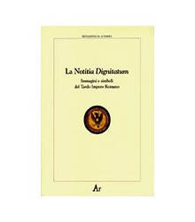 Notitia Dignitatum (La)