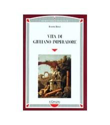 Vita di Giuliano Imperatore