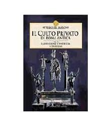 Culto Privato Di Roma...