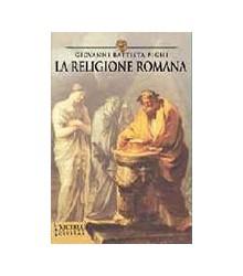 Religione Romana (La)