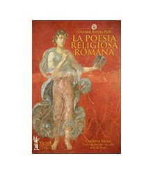 Poesia Religiosa Romana (La)