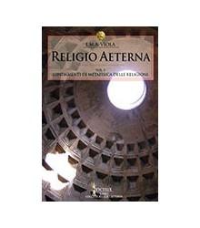 Religio Aeterna - Vol I